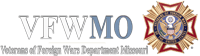 Veterans-of-Foreign-Wars-Department-Missouri-My-VFW-MO-Network-x500