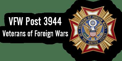 VFW Post 3944